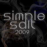 Simple Salt 2009