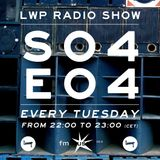 Lowup Radio Show s04e04