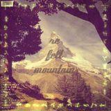 re felt mountain beats