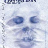 Promethean: The Created