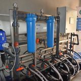 Interview met Sid Vollebregt, oprichter van Elemental Water Makers