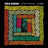 Behind the Music - Dele Sosimi