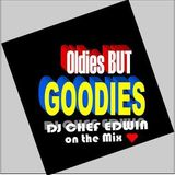 oldies but goodies dj edwin remix
