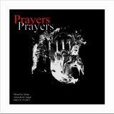 Atone « Prayers » - Bruits de Fond, Dig it! 15 (2017)