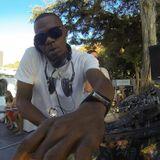 "NEW MIX DJ ""Q"",,,,,""LOCO""MOTIVE (Techno)"