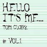 hello_its_me_vol_1