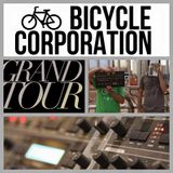 Grand Tour - Episode 80 Mixed by the Bicycle Corporation