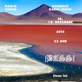 Kumbale Radio Show Nr.11