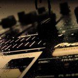 BartoshBee - Progresive House Mix 2016 (Special For Taczer - Koszalin)
