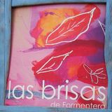 Las Brisas (Formentera)