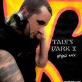 Vic Triplag - Tales Dark I