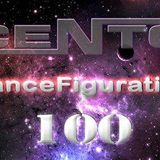 French Skies - Guestmix Cento Ep100