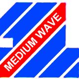 Medium Wave Episode 20