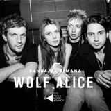 Banda da Semana - Wolf Alice