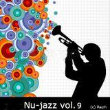 Nu-jazz Vol.9