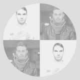 DEEP MVMT Podcast #051 - CK & Cristian Iancu