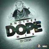 DJ Ceesix Dancehall Guest mix