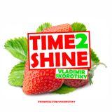 Skorotsky - Time 2 Shine (part XIV)