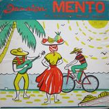 Jamaican Mento Music from the 50s