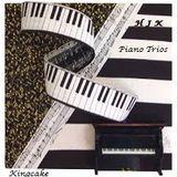 Piano Trios HJK