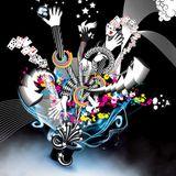 New Wave Utramix 01