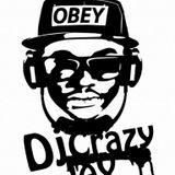 Dj crazy jay new deep house mix  vol 1