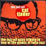 The Jazz Pit Vol 4 : Cal Tjader