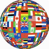 PICANTE - World Hop - Mix 1