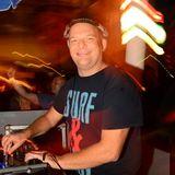 dj-budai-music-fm-895-mix-2012-06-13