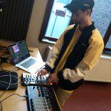 [Podcast] 48FM - A Bonobo's Life S12 Ep 20 - Haumea