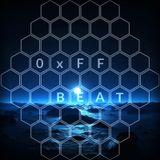 0xff beat episode 45