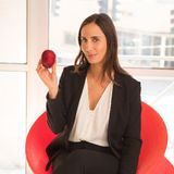 Solene Paillet - Directrice Marketing de Gleeden - (BFVF) - AIR SHOW - 26 06 2019