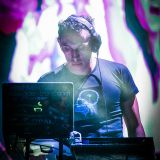 103 Min de House by DJ Alextronic