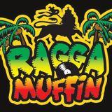 Raggamuffin Style!
