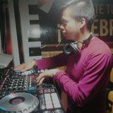 MIX TRAP DJ_BREAK