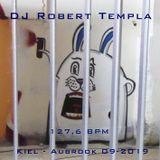 DJ Robert Templa - Aubrook Kiel 2019