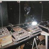 kyzerborosie dubcore remix