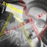 FreitagsStricken-ON SYNCaudio