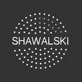 Shawalski - live from mixlr nov 24