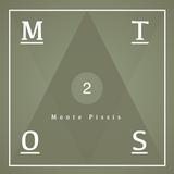 Monte Pissis, Argentina - ser #02