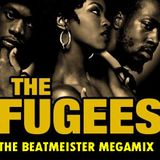 The Fugees - Killing Mix Softly
