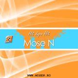 Mose N @ Radio 21 Podcast Saturday 18.08.2012 [www.mosen.ro]