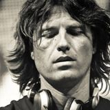 Hernan Cattaneo - Live @ Buenos Aliens (Argentina) - 27-12-2000