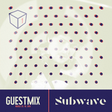 Subwave - Shadowbox @ Radio 1 Guestmix