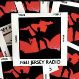 Neu Jersey Radio: September 2018