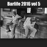 BARLIFE 2016 VOL 5 - ocean drive