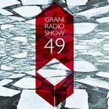 Grani Radioshow #49 (Torn Ice)