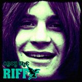 Obey The Riff #48: The Disciples of Ozzy (Mixtape)