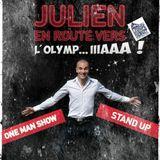 LequipeDeJour 05.02.14 Julien Strelzyk