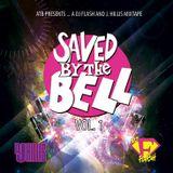 DJ Flash & J Hillis-Saved By The Bell 2011
